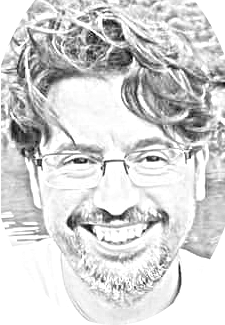 Miguel Conde